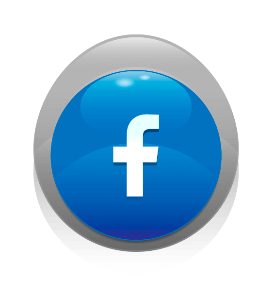 Button Social Network
